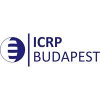 ICRP Budapest