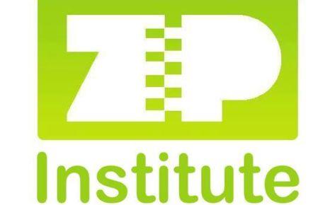 zip institute