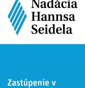 Hanns Siedela
