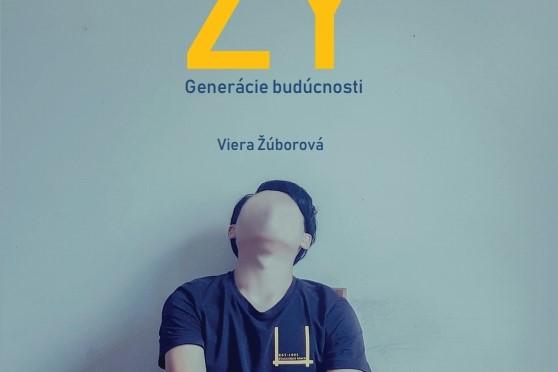 GEN ZY: Generácie budúcnosti