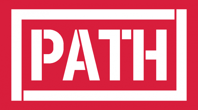 PATH:  Gaming as a teaching tool